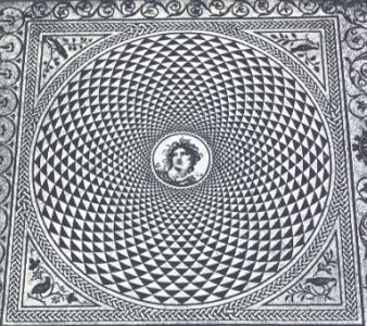 https://mysterybabalon.files.wordpress.com/2011/02/roman-floor2.jpg