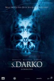 https://mysterybabalon.files.wordpress.com/2011/02/s_darko_poster.jpg