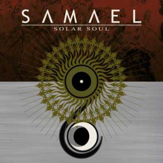 https://mysterybabalon.files.wordpress.com/2011/02/samael_solarsoul.jpg