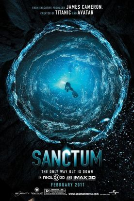 https://mysterybabalon.files.wordpress.com/2011/02/sanctum_movie_poster_02.jpg