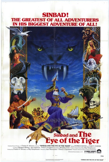 https://mysterybabalon.files.wordpress.com/2011/02/sinbad-and-the-eye-of-the-tiger-movie-poster-1020365345.jpg