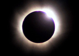 https://mysterybabalon.files.wordpress.com/2011/02/solar-eclipse-625x450.jpg