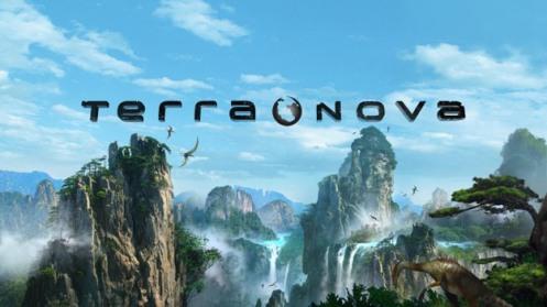 https://mysterybabalon.files.wordpress.com/2011/02/terranova.jpg