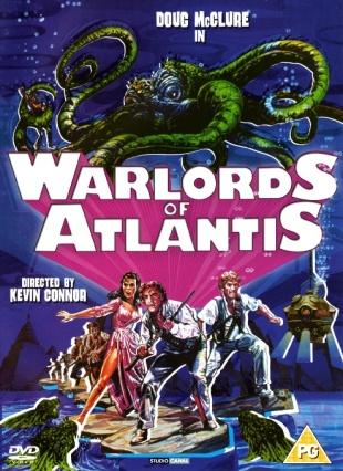 https://mysterybabalon.files.wordpress.com/2011/02/warlords-of-atlantis.jpg