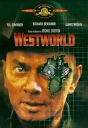 https://mysterybabalon.files.wordpress.com/2011/02/westworld2.jpg