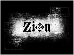 https://mysterybabalon.files.wordpress.com/2011/02/zion03.png