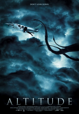 https://mysterybabalon.files.wordpress.com/2011/03/altitude-movie-poster.jpg