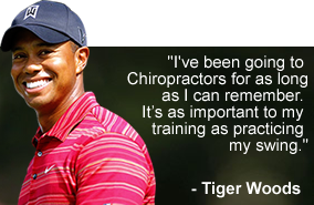 https://mysterybabalon.files.wordpress.com/2011/03/chiropractor-jupiter-tiger-woods-quote.png