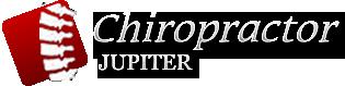 https://mysterybabalon.files.wordpress.com/2011/03/chiropractor-jupiter.png