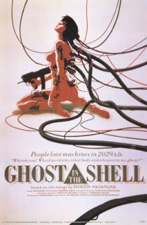 https://mysterybabalon.files.wordpress.com/2011/03/ghost-in-the-shell-poster1.jpg