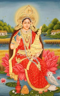 https://mysterybabalon.files.wordpress.com/2011/03/goddess_lakshmi_with_wealth_pot_and_owl_wk69.jpg