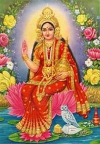 https://mysterybabalon.files.wordpress.com/2011/03/lakshmi-poster-2069s-mn.jpg