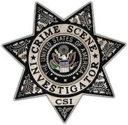 https://mysterybabalon.files.wordpress.com/2011/03/large_crime_scene_investigator_badge.jpg