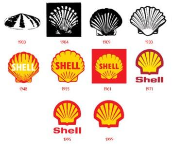https://mysterybabalon.files.wordpress.com/2011/03/logo-shell.jpg