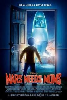 https://mysterybabalon.files.wordpress.com/2011/03/mars_needs_moms21_poster.jpg