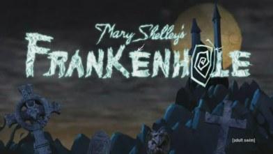 https://mysterybabalon.files.wordpress.com/2011/03/mary-shelleys-frankenhole.jpg