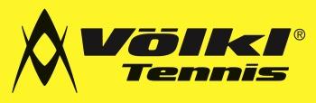 https://mysterybabalon.files.wordpress.com/2011/03/new_volkl_tennis_logo.jpg