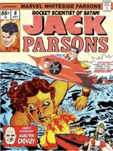 https://mysterybabalon.files.wordpress.com/2011/03/parsons_comic.jpg