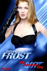 https://mysterybabalon.files.wordpress.com/2011/03/rosamund-pike-as-miranda-frost-in-james-bond-die-another-day.jpg