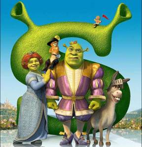 https://mysterybabalon.files.wordpress.com/2011/03/shrek-the-third-poster-750b.jpg