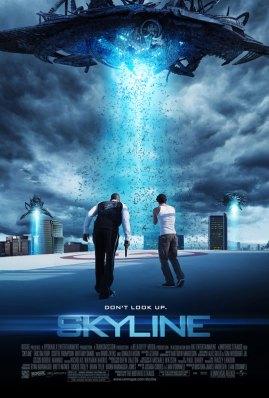 https://mysterybabalon.files.wordpress.com/2011/03/skyline_movie_poster.jpg