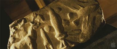 https://mysterybabalon.files.wordpress.com/2011/03/tfk-sumerian-tablet.jpg