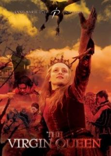 https://mysterybabalon.files.wordpress.com/2011/03/the-virgin-queen-poster.jpg