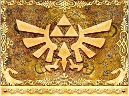 https://mysterybabalon.files.wordpress.com/2011/03/zel22datriforcegold-e1300130640883.jpg