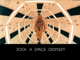 https://mysterybabalon.files.wordpress.com/2011/04/2001_a_space_odyssey_1.jpg