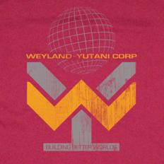 https://mysterybabalon.files.wordpress.com/2011/04/alien-prometheus-weyland-yutani-womens-t-shirt-37721-p.png