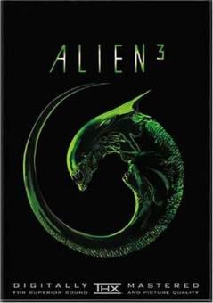 https://mysterybabalon.files.wordpress.com/2011/04/alien_3.jpg