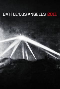 https://mysterybabalon.files.wordpress.com/2011/04/battle-los-angeles-poster.jpg
