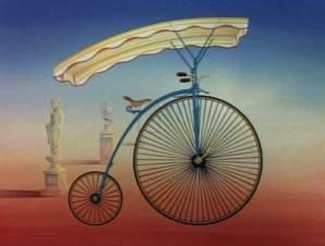https://mysterybabalon.files.wordpress.com/2011/04/bike.jpg