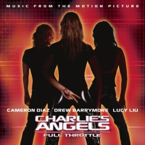 https://mysterybabalon.files.wordpress.com/2011/04/charlie_angels_dvd.jpg
