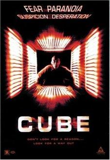 https://mysterybabalon.files.wordpress.com/2011/04/cube01.jpg