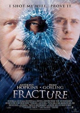 https://mysterybabalon.files.wordpress.com/2011/04/fracture.jpg
