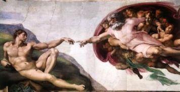 https://mysterybabalon.files.wordpress.com/2011/04/god-creates-adam.jpg