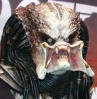 https://mysterybabalon.files.wordpress.com/2011/04/haircut_predator_1_2.jpg