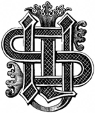 https://mysterybabalon.files.wordpress.com/2011/04/ihs-logo.jpg