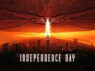 https://mysterybabalon.files.wordpress.com/2011/04/independence-day.jpg