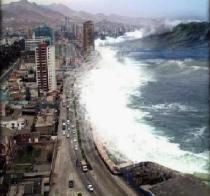 https://mysterybabalon.files.wordpress.com/2011/04/japan_tsunami.jpg