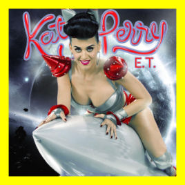 https://mysterybabalon.files.wordpress.com/2011/04/katy-perry-e_t_-fanmade-320x320.png