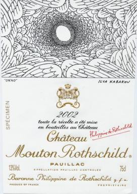 https://mysterybabalon.files.wordpress.com/2011/04/lbl_fr_mouton_rothschild_2002_lrg.jpg