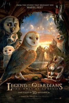 https://mysterybabalon.files.wordpress.com/2011/04/legend_of_the_guardians-_the_owls_of_gahoole_8.jpg