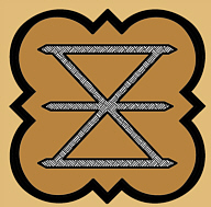 https://mysterybabalon.files.wordpress.com/2011/04/lftmast_logo.jpg