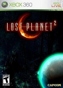 https://mysterybabalon.files.wordpress.com/2011/04/lostplanet2.jpg