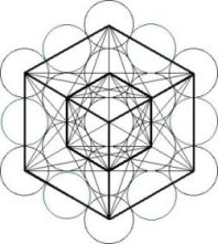 https://mysterybabalon.files.wordpress.com/2011/04/metatrons_cube3.jpg
