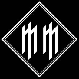 https://mysterybabalon.files.wordpress.com/2011/04/mm.jpg