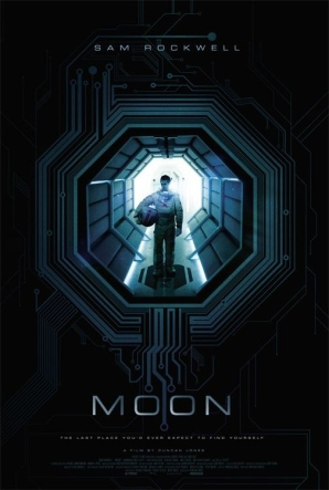 https://mysterybabalon.files.wordpress.com/2011/04/moon-movie-poster.jpg