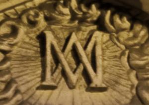 http://mysterybabalon.files.wordpress.com/2011/04/nk_ltoe_auspicemaria.jpg